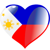 Pinoy Music Radio Stations