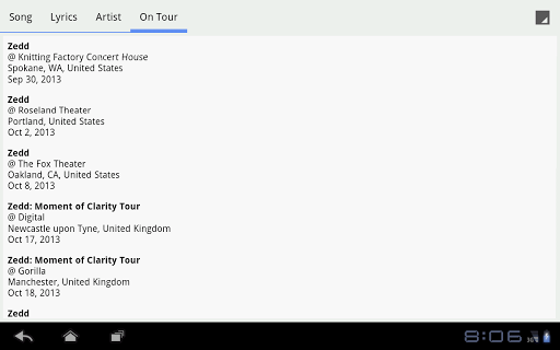 Music Top 100 玩音樂App免費 玩APPs
