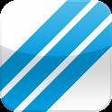 Parakeets App logo