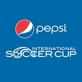 Pepsi International Soccer Cup