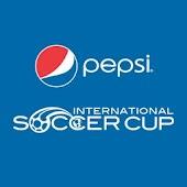 Pepsi International Soccer Cup