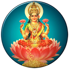 Lakshmi Wallpapers icon