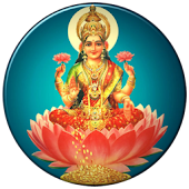 Lakshmi Wallpapers
