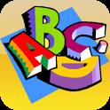 L'Alfabeto per Bambini icon