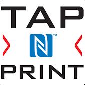 FUJIFILM Tap N Print
