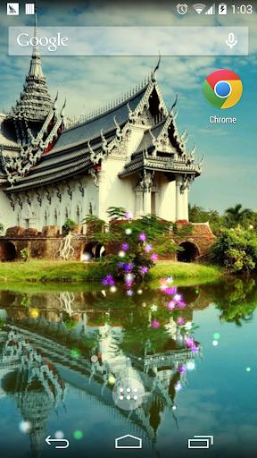 MOTOROLA (Android) - 用手機當GPS軌跡紀錄的App - 手機討論區 - Mobile01