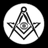 Destiny's signs