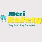 Meri Safety