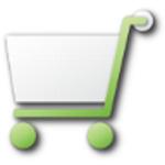 Shoppinglist (Open Source)