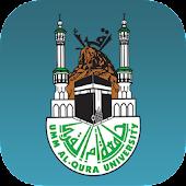 UQU | جامعة أم القرى