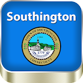 Southington, CT -Official-