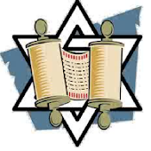Judaism 4 U