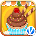 C&M Bakery Shop icon