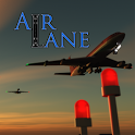 Air Lane icon