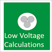Low voltage calculations(II)