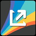 InstaResize Pro icon