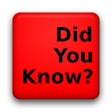 Did You Know? logo