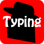 Secret Agent: Typing Game Free 1.1 Apk