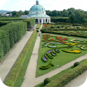 Garden - PuzzleBox icon