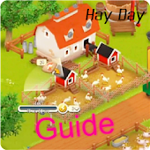 New Guide for Hay Day 2015