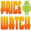 PriceWatch icon