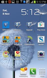 RoobyGold New 3.8.8v - náhled