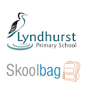 Lyndhurst Primary School icon
