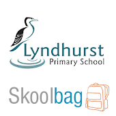 Lyndhurst Primary School