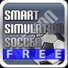 オレ監督になる。 ~ スマートシュミレーションサッカー ~ icon
