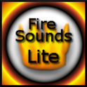 Fire Sounds Lite logo