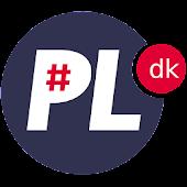 pl.dk