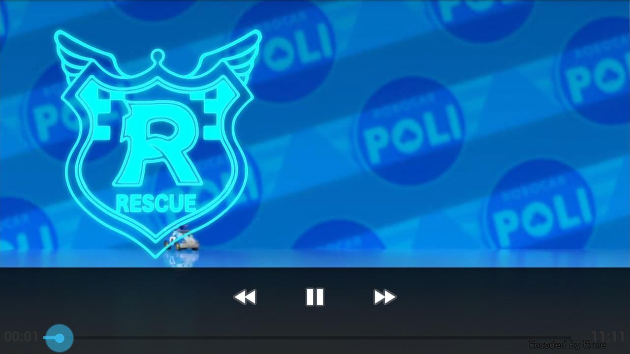 키즈모아 (KidsMoa) - 유아 동영상 모음 - screenshot