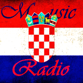 Croatia Music RADIO