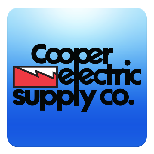 Cooper Electric Supply Co app (apk) free download for Android/PC/Windows