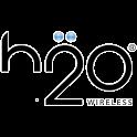 H2O Config icon