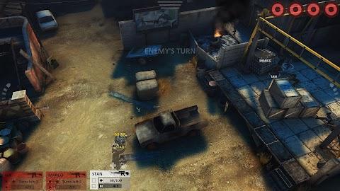 Arma Tactics THD Screenshot 12