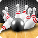 3D Bowling v1.8 (1.8) Apk Android Game Download