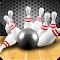 3D Bowling 2.81 Apk