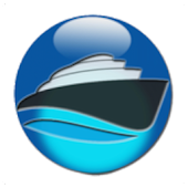 Yachting Jobs DockJobCrew.com