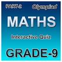 Grade-9-Math-Olympiad-PART-2 icon