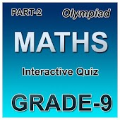 Grade-9-Math-Olympiad-PART-2