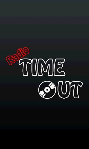 Radio Time Out