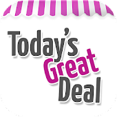Today's Great Deal