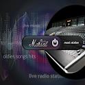 Radio Marsal 0.2 icon