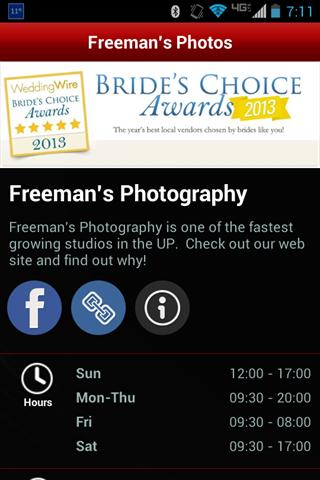 FreemansPhotography