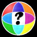 Guess Color logo