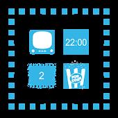 GuíaRápidaTV