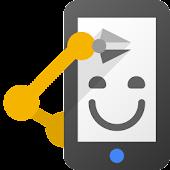 Automate — automatic tasks