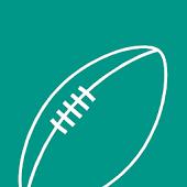Rugby Actu
