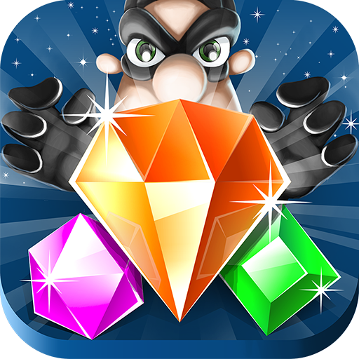 Jewel Blast Match 3 Game file APK for Gaming PC/PS3/PS4 Smart TV